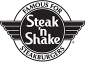 famous for steak n shake steakburgers